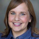 Becky Kurter headshot